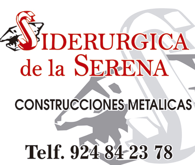 siderugica_informacion