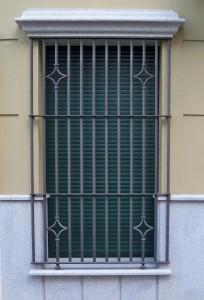Carpinteria y Cerrajeria Metalica Siderurgica de la Serena